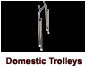Domestic Trolleys
